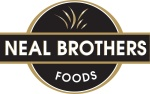Neal Brothers logo