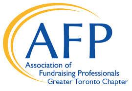 AFP Toronto logo